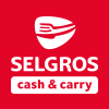 /integrations/Selgros_Logo_small_red.png